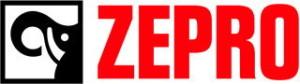 Zepro-logo